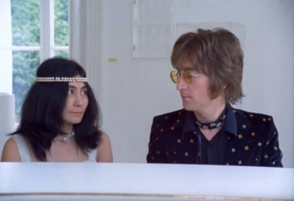 Lennon Ono Imagine.jpg