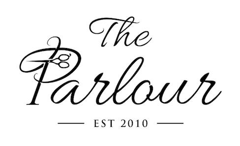 The Parlour: Encinitas Hair Salon