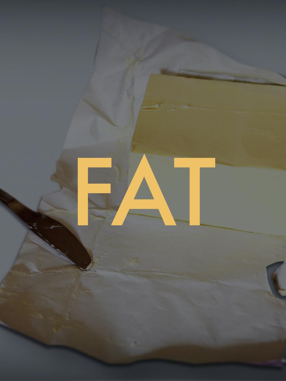 FAT.png