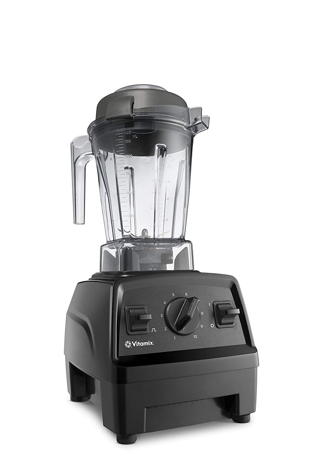 Vitamix Blender, $320