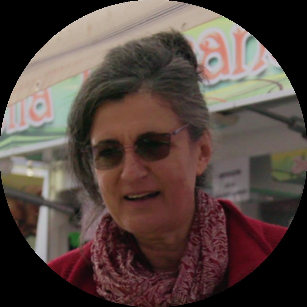 Emanuela Stucchi Prinetti
