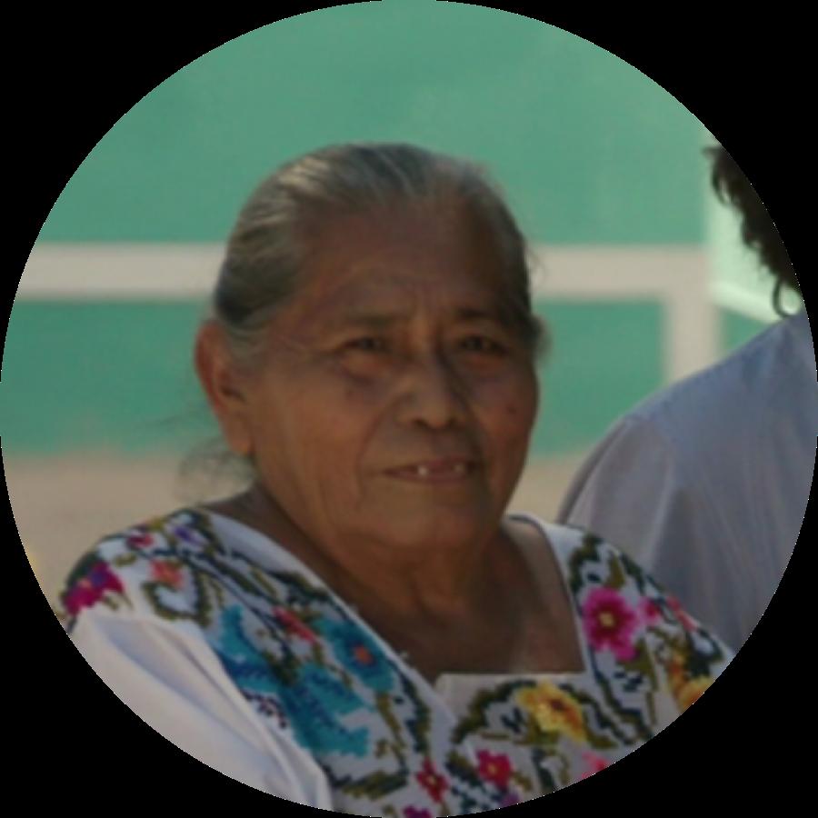 Doña Asaria