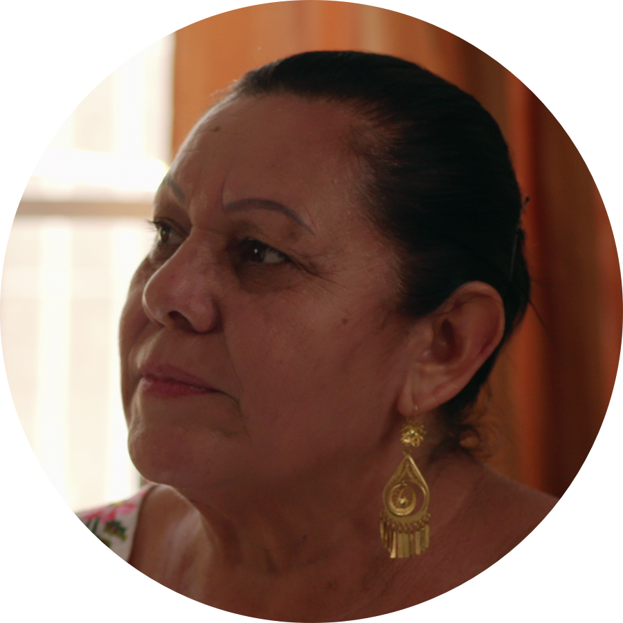 Doña Conchi