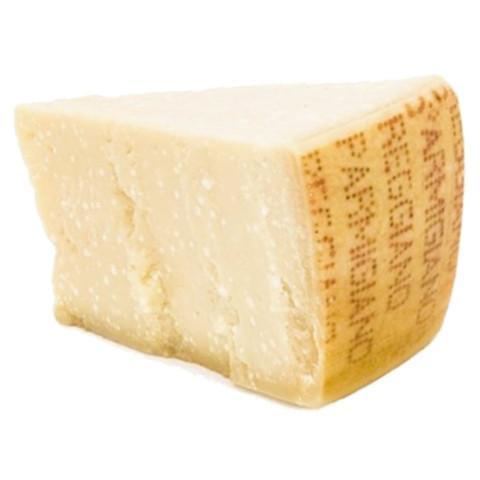 Parmigiano Reggiano PDO Vacche Rosse, $59