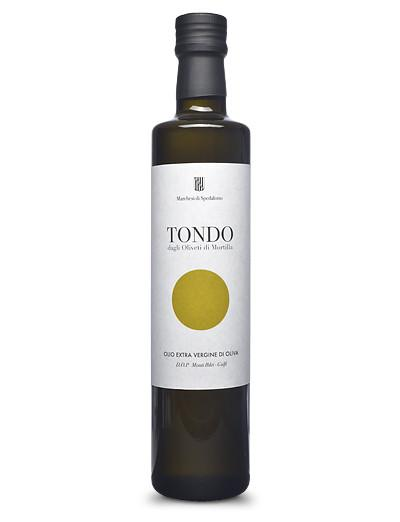 Extra Virgin Olive Oil, $32