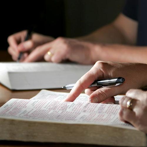 bibleStudies3.jpg