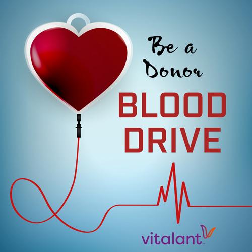 bloodDrive.jpg