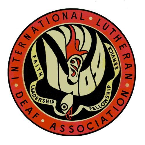 IDLA_logo.jpg
