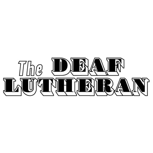 TheDeafLutheran.jpg