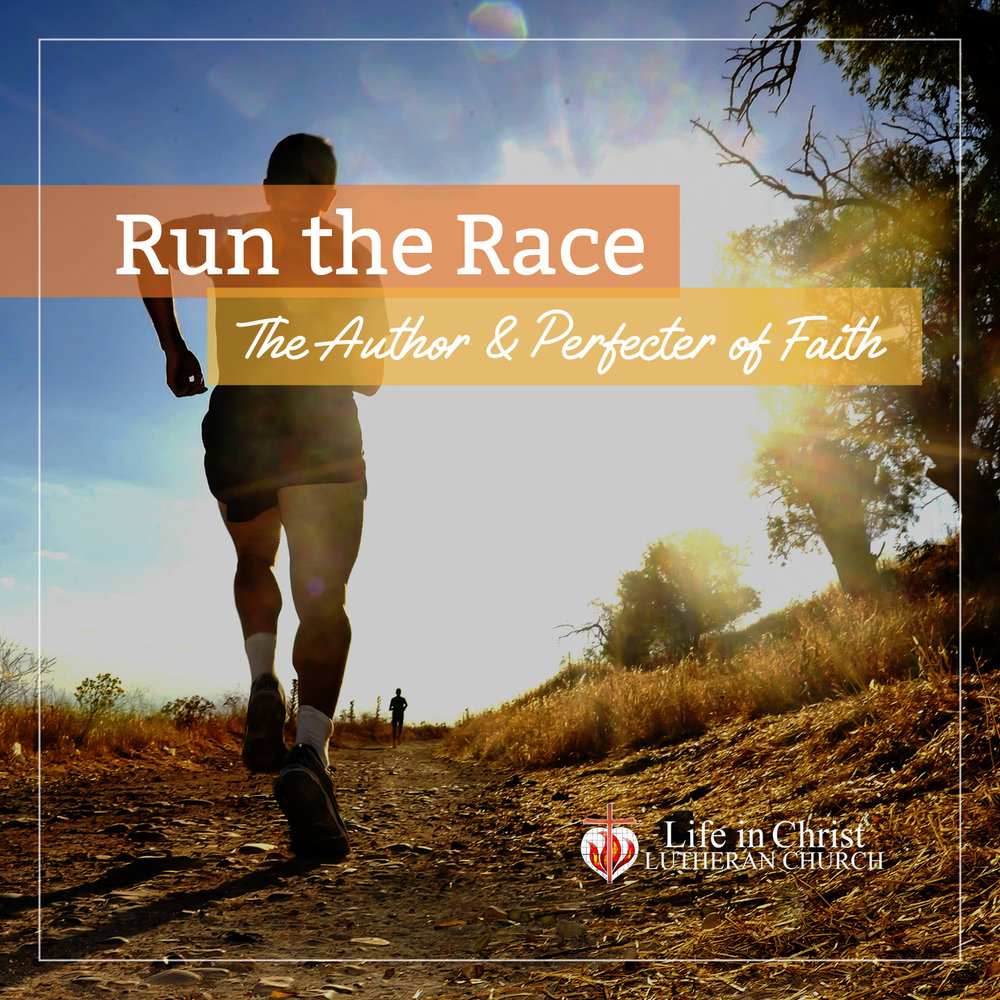RunTheRace_week3_Mar17_IG.jpg