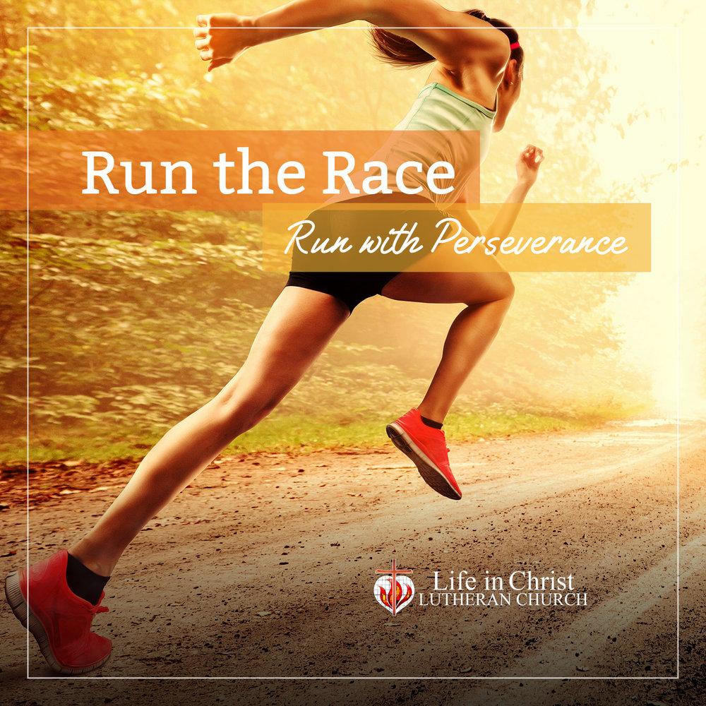 RunTheRace_week4_Mar25_IG.jpg