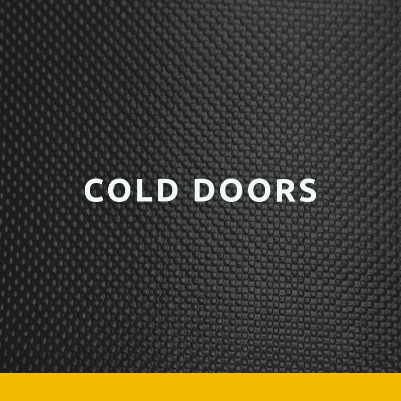 CC Doors (1).jpg