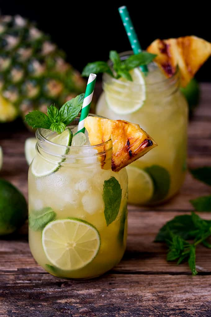 Pineapple-and-Ginger-Mojitos-tall-3.jpg