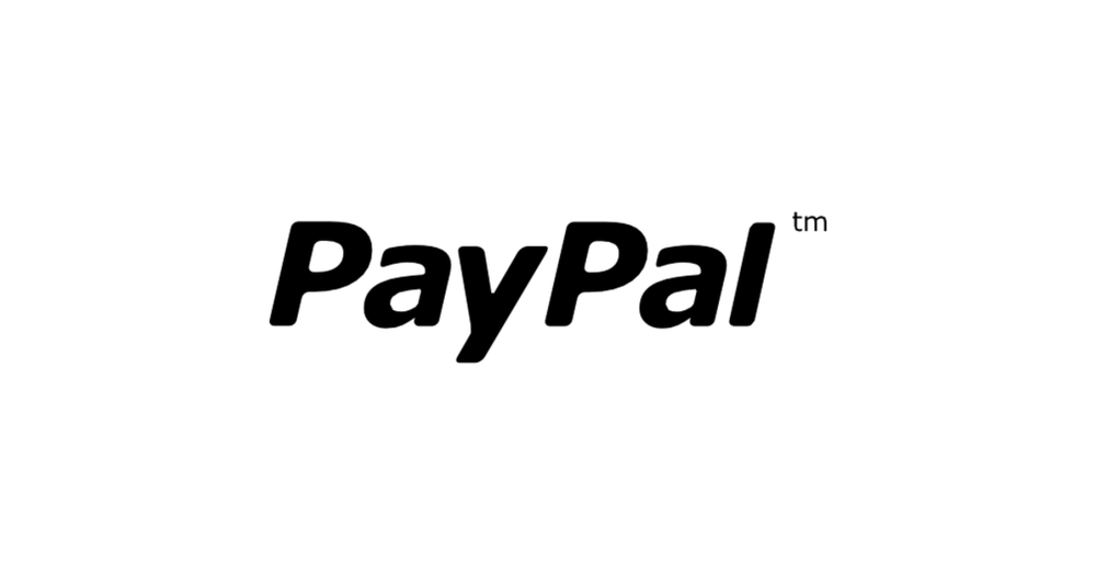 Paypal.png