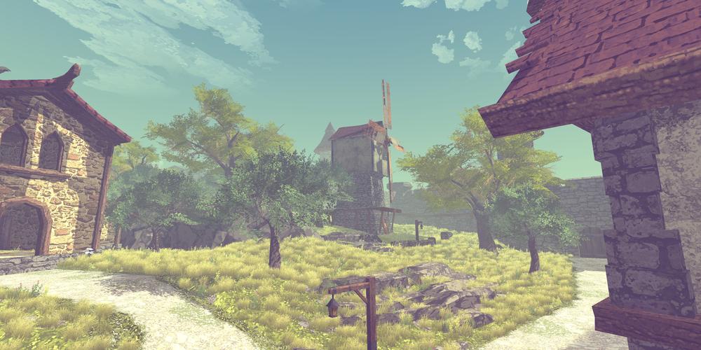 ravenswordlegacy-screenshot2.png