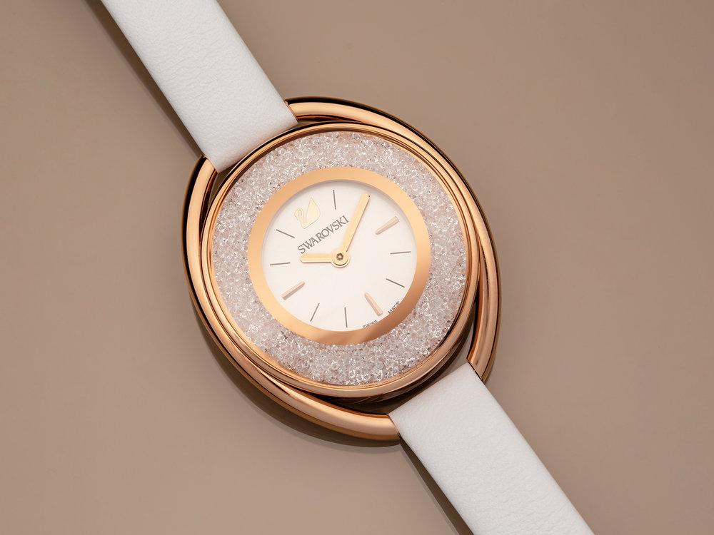 Watches-9.jpg