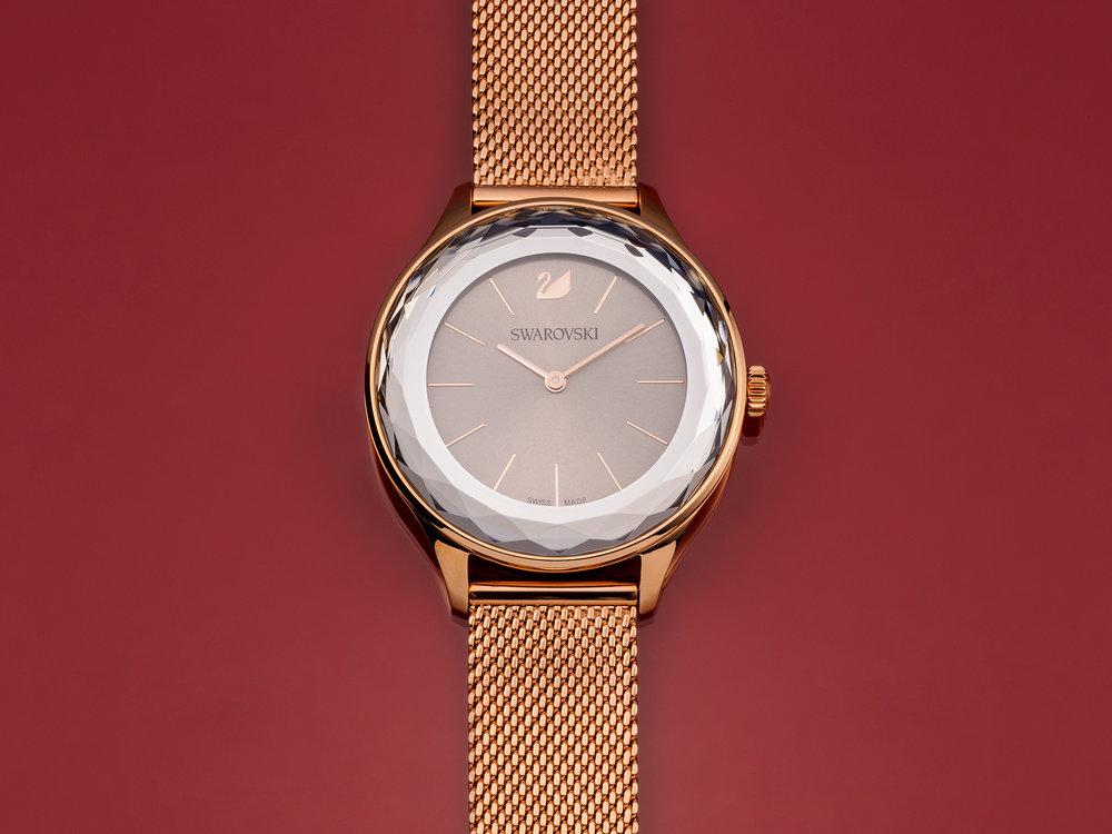 Watches-11.jpg
