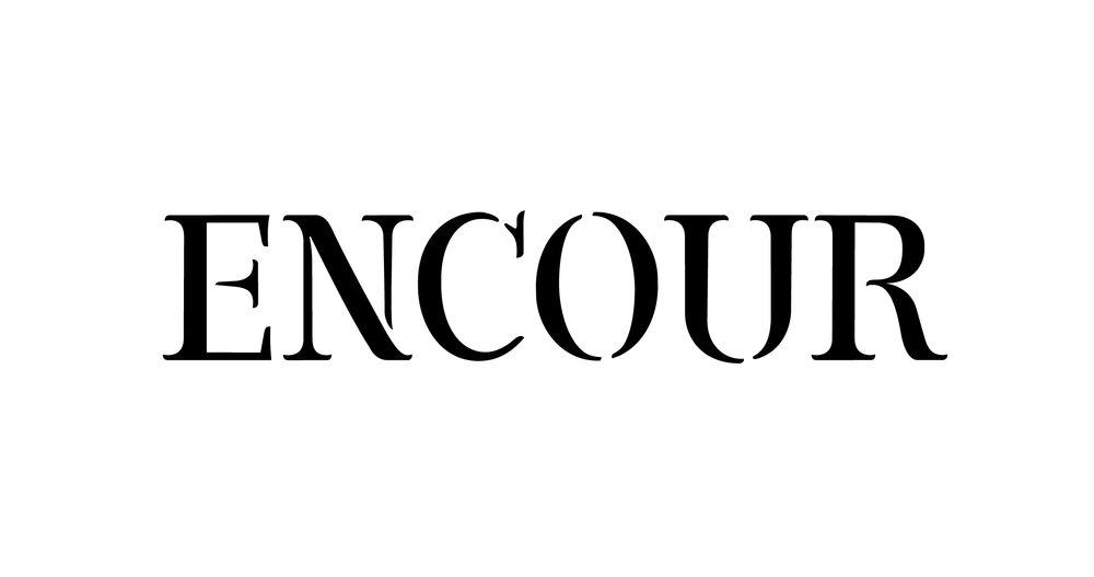 ENCOUR-01.jpg