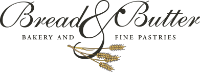 bread+butter-bakery_kingston-ontario_logo.png