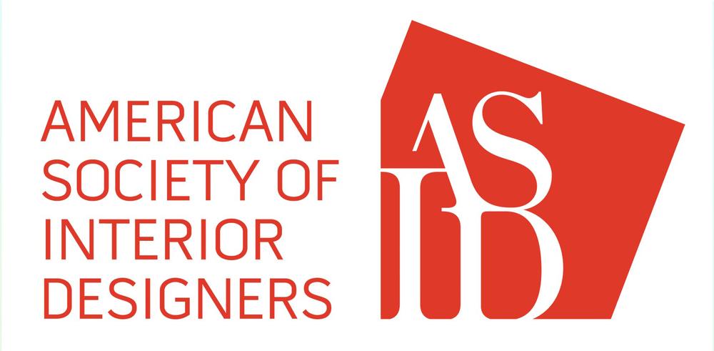 asid-awc-logo.png
