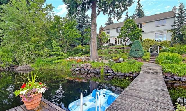 1648 W Beaver Lake Dr. SE · Sammamish · $2,149,000
