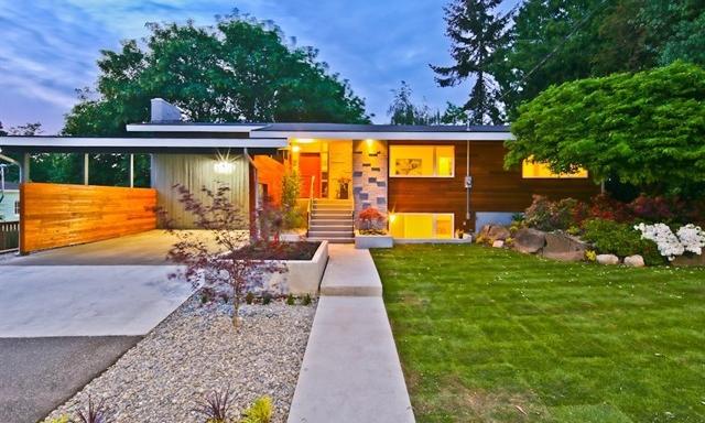 5024 SW Prince St · Seattle · $1,250,000