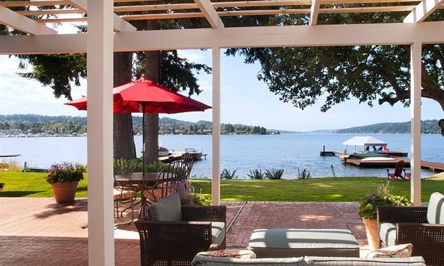 11001 SE Lake Rd · Bellevue · $2,250,000