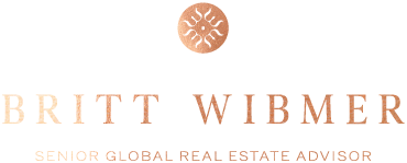 Britt Wibmer Real Estate Group