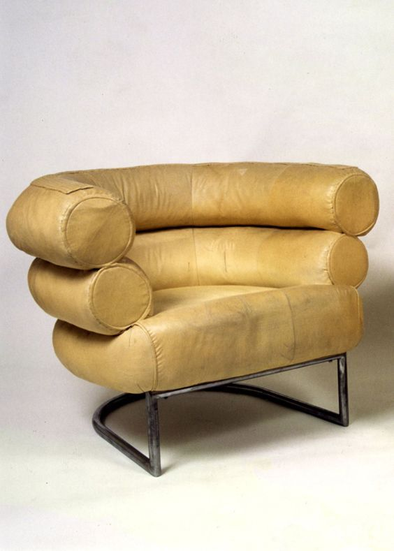 bibdendum chair.jpg