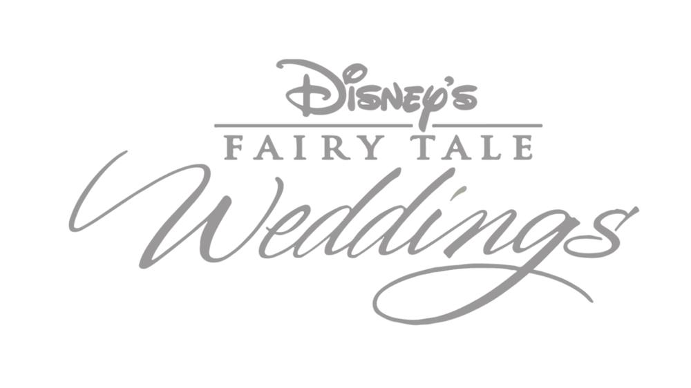 Disnet fairy tale weddings2.png