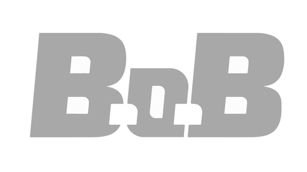 BoB2.png