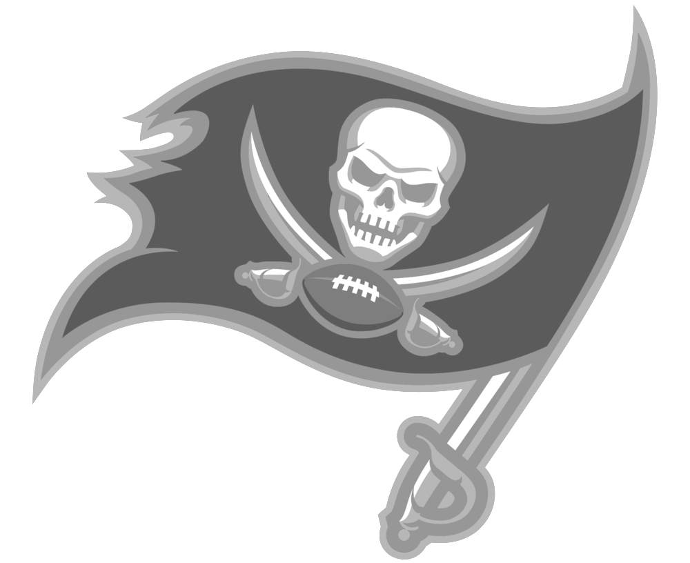 tampa-bay-buccaneers-logo-transparent GREY.png