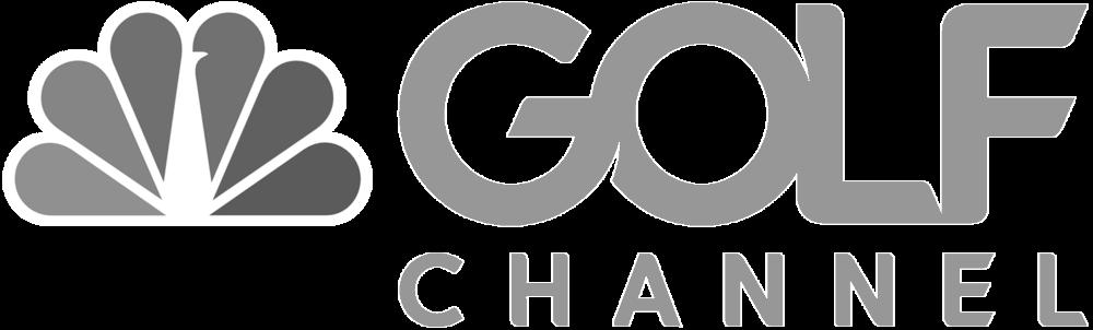 Golf_Channel_Logo (1) _GREY.png