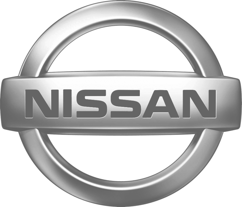 nissan png logo 3.png