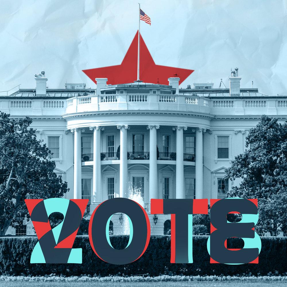 whitehouse vote2018star.jpg