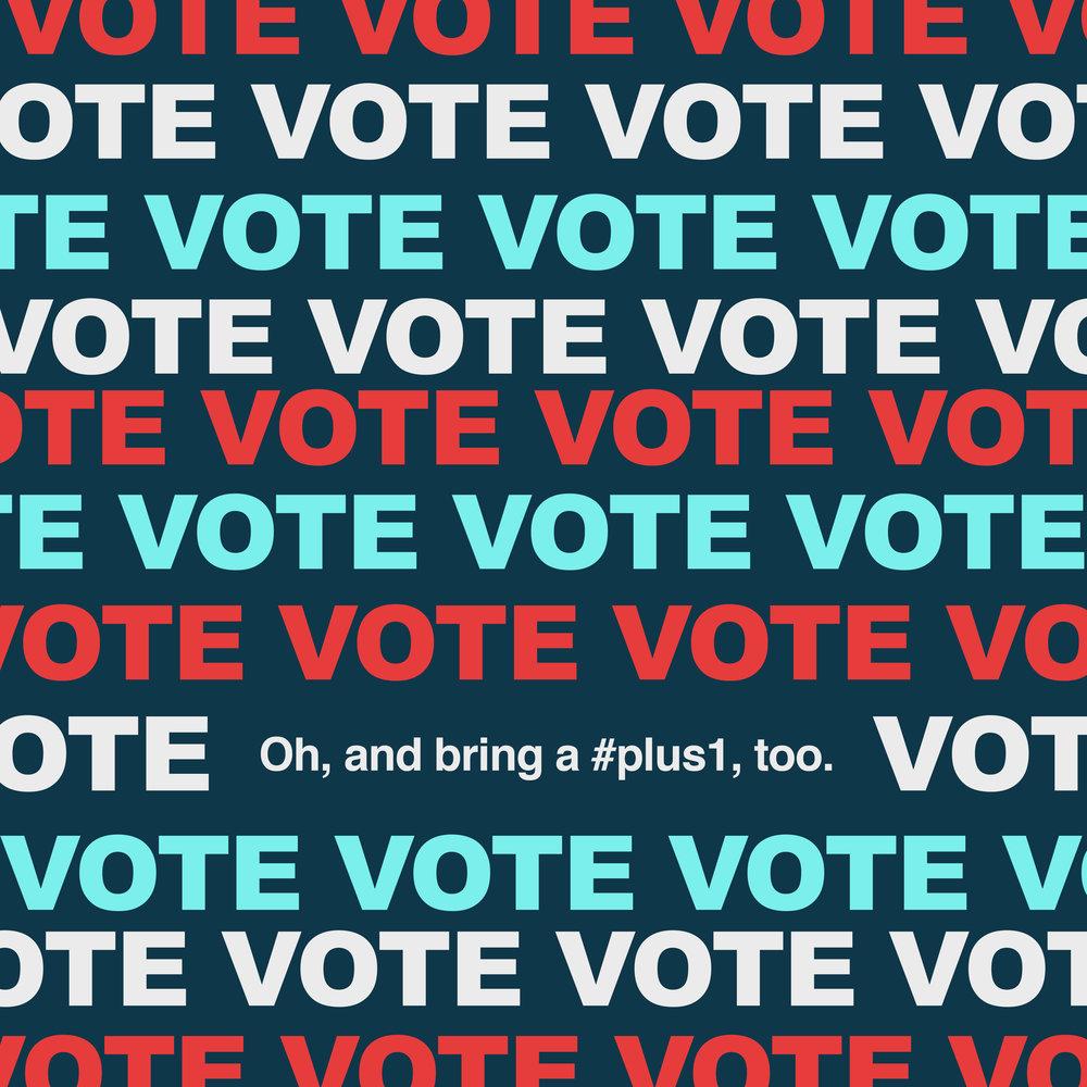 vote vote oh_.jpg