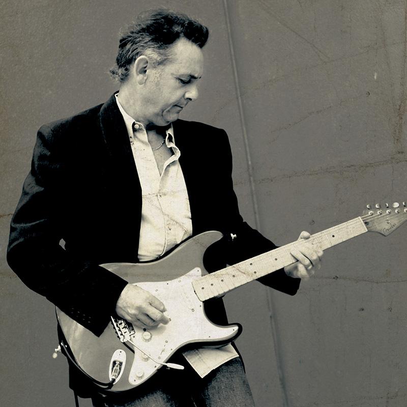 Tim-Gaze-Blues-Experience.jpg