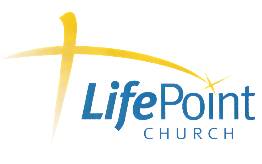 LIFEPOINT CHURCH   A church just outside of Baltimore, Maryland that was key in helping launch Carry 117. They not only reach out on a consistent basis, but they send teams to serve with us, their members consistently host House Parties and table sales, and they host the Carry 117 Tour anytime we are in that part of the country.