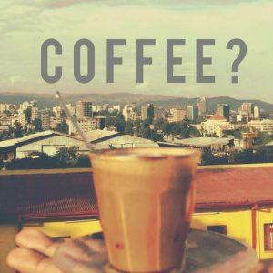 coffee-300x300.jpg