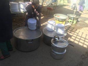 pots1-300x225.jpg
