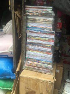 1books-225x300.jpg