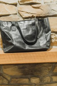 Carry-177-Leather-Carry-177-0011-200x300.jpg
