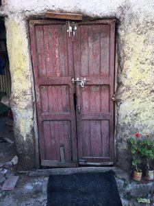 Korah-door-225x300.jpg