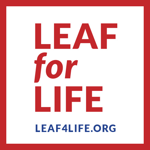 Leaf For Life Foundation