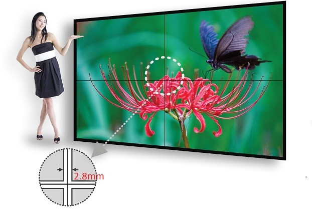 Products - Learn more about our industry leading video wall solutions
