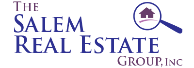 The Salem Real Estate Group, Inc