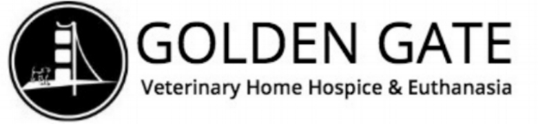 Golden Gate Veterinary Home Hospice & Euthanasia