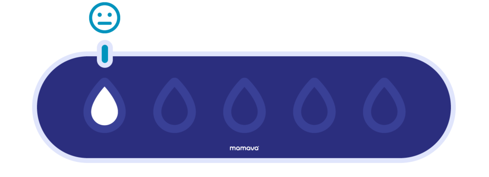 Mamava_breastfeedingLaws_Scale_1.Drips.png