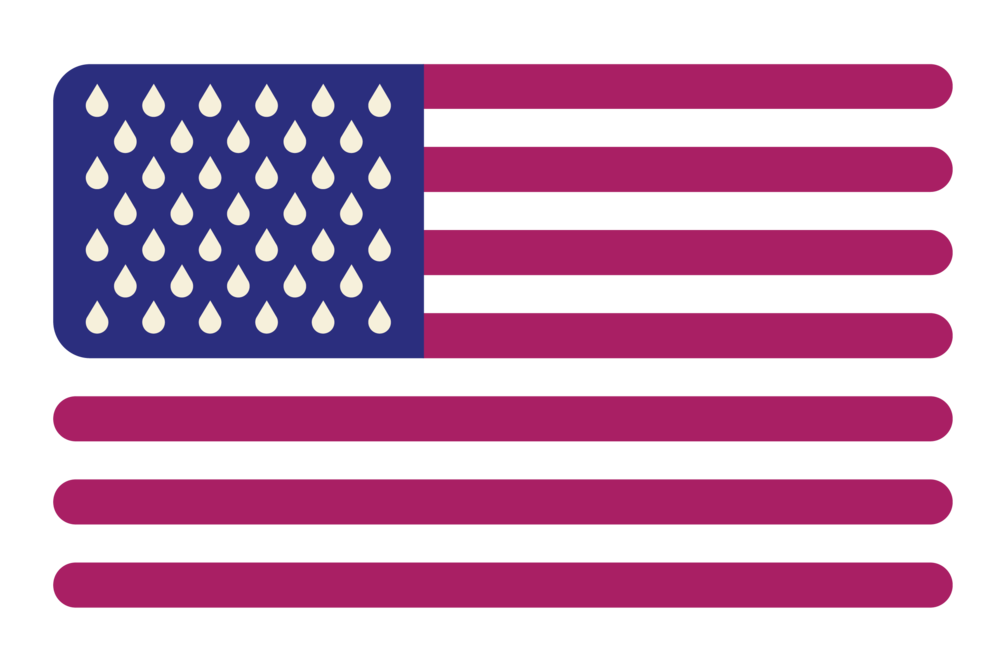 Drop_Flag_USAFlag-01.png