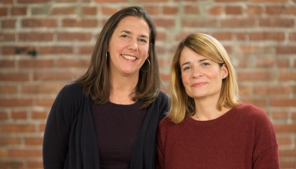 founders_.jpeg